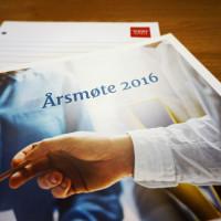 aarsmote-2016