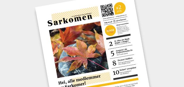 nyhetsbrev-sarkomer-2-2016