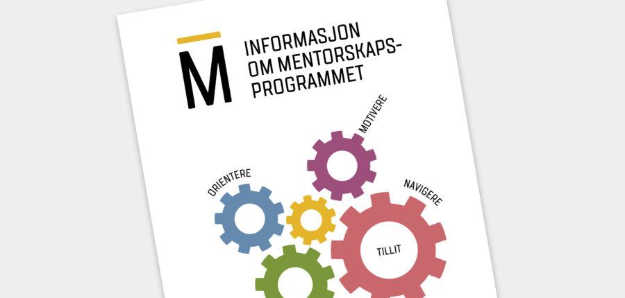 InfoMentorskapsprogram2017
