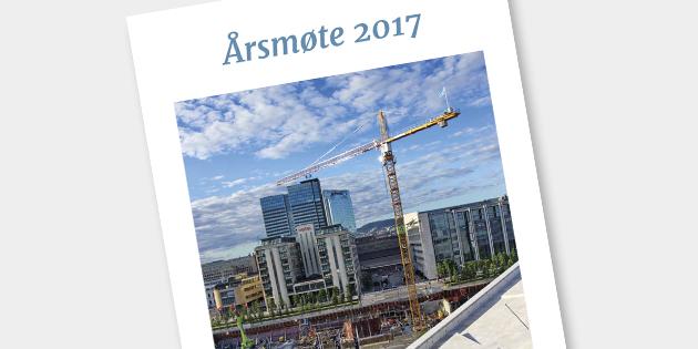 Årsmøtedokumentene2017