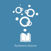 sarkomershistorie_blaa