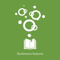 sarkomershistorie