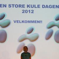 DSKD2012