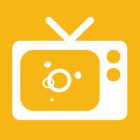 TV serie Pasienthistorier