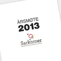 Aarsmote2013