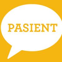 Pasientinvolvering Forskning