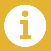 Info årsmøte 2014