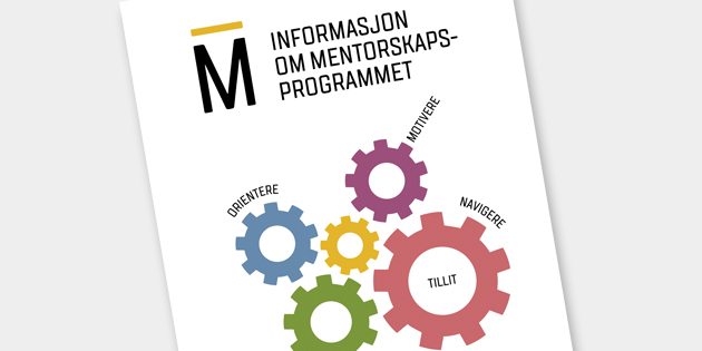 InfoMentorskapsprogrammet2017