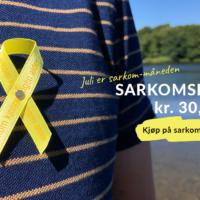 Sarkomer Facebook cover_1200x675_sarkom er kreft