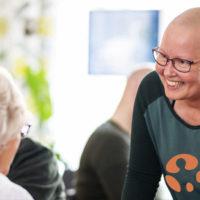 Verdens-kreftdag-4-februar
