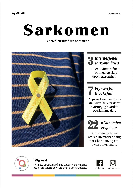 Sarkomen-2-2020