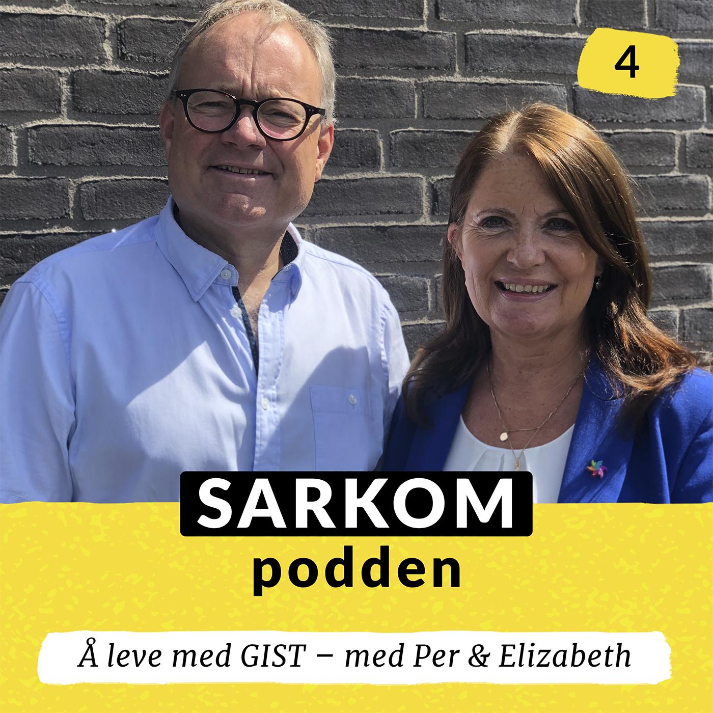 Sarkompodden-episode-4