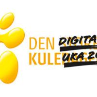 Logo_Den-Digitale-Kuleuka