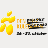 Den Digitale Kuleuka