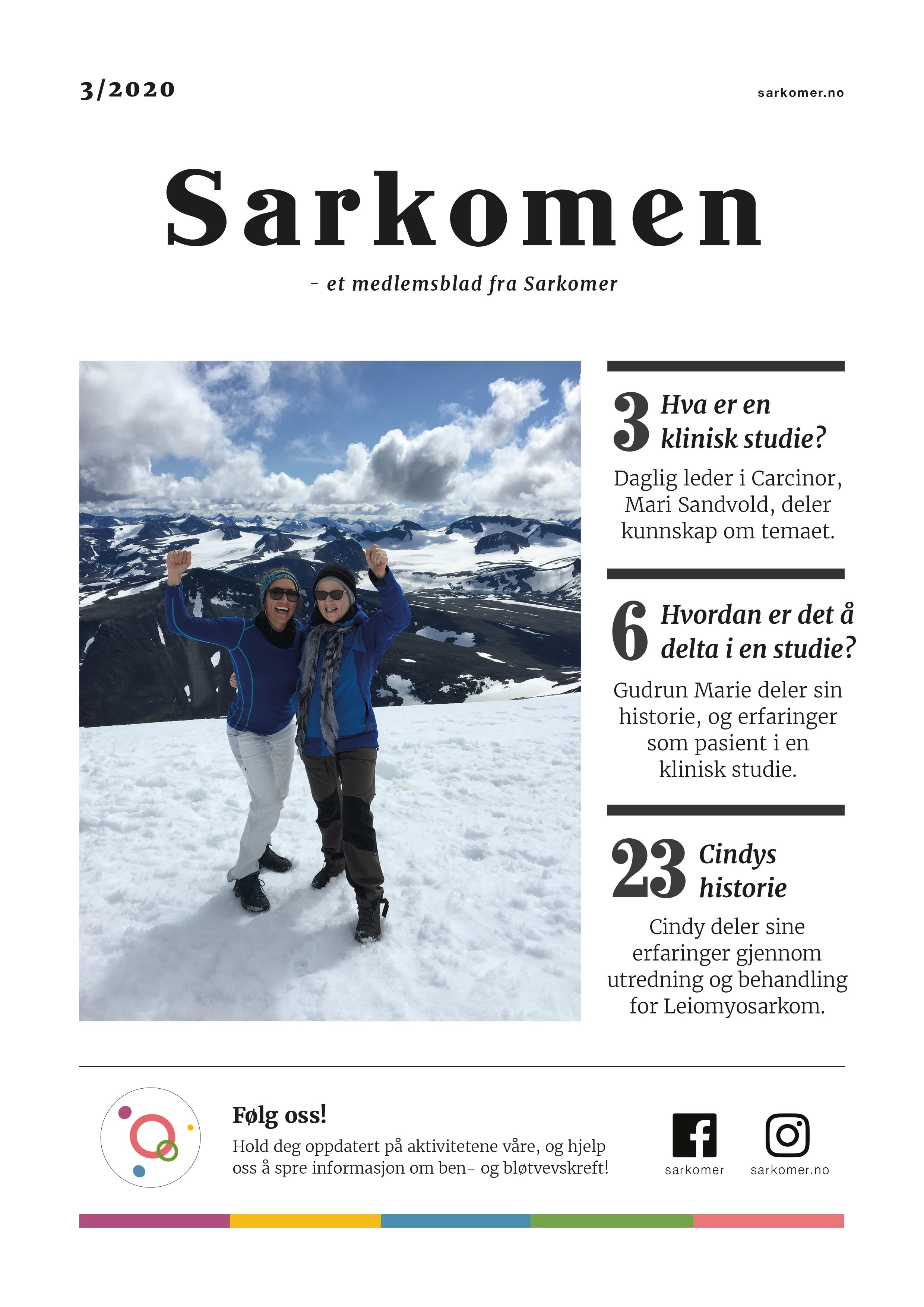 Sarkomen_3-2020