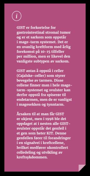 Sarkomer-Info-GIST