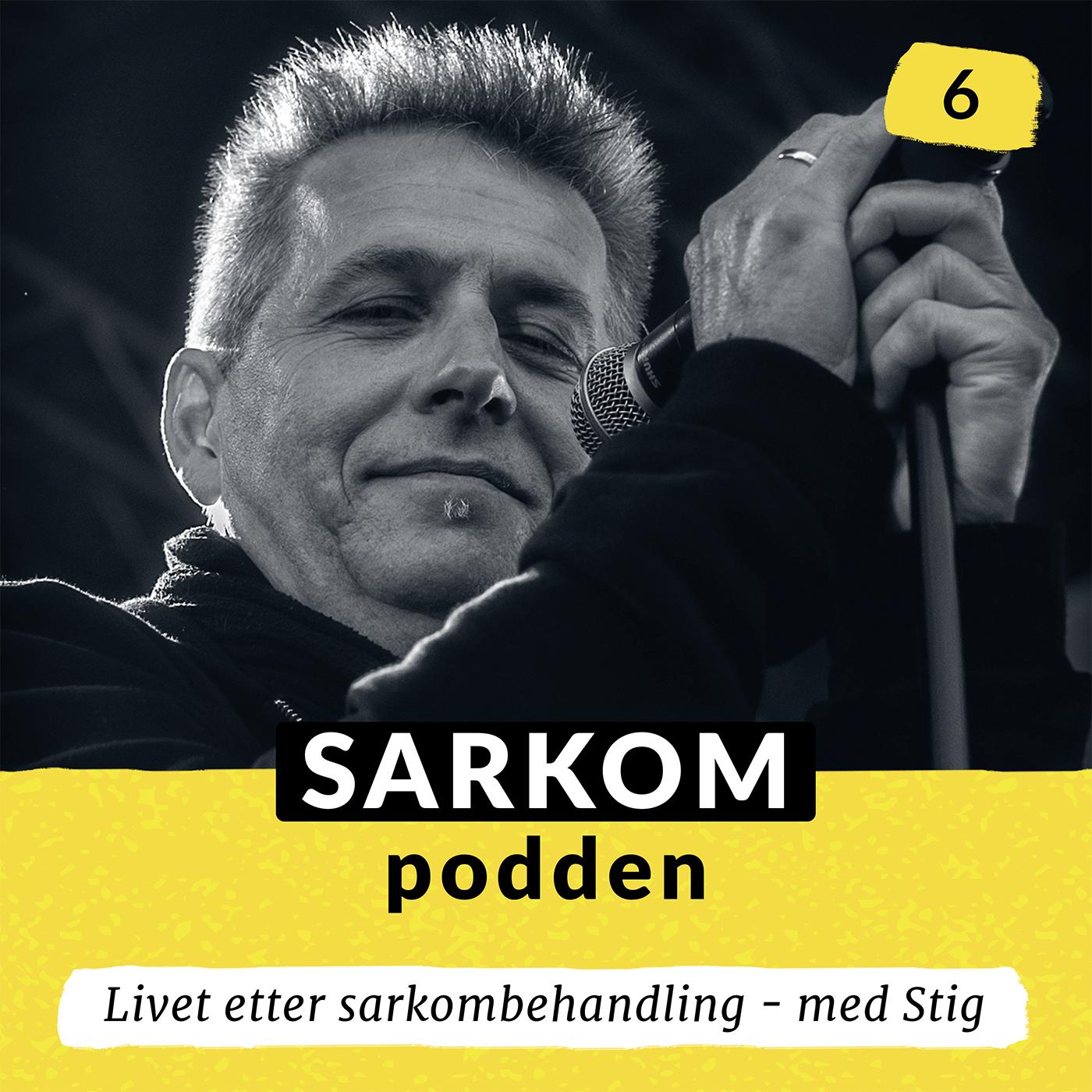 Sarkompodden-episode-6