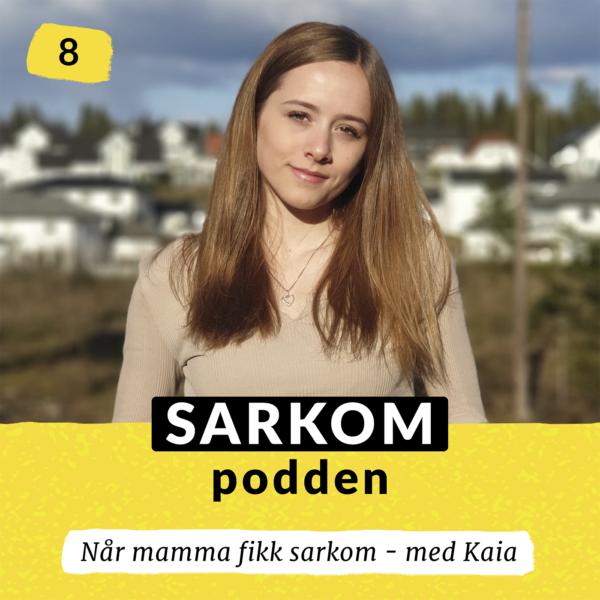 Sarkompodden-episode-8
