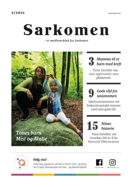 Sarkomen_2-2021